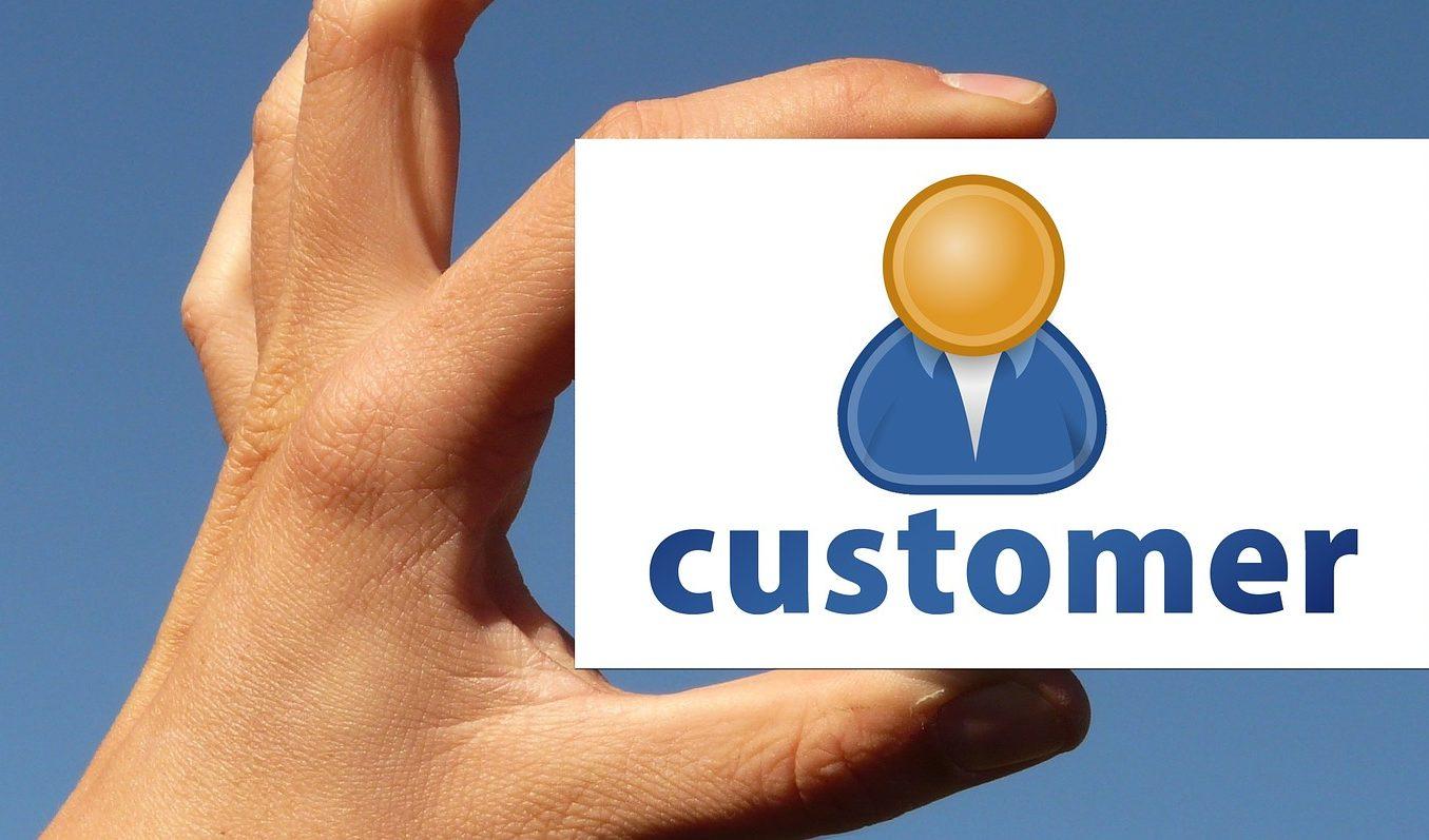 Dia do Cliente - O ser, o saber e o querer: o segredo do relacionamento com o cliente