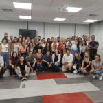 Com mais de 50 participantes, ESPM encerra mais um curso de férias de Atendimento a Clientes